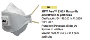 FPP1.1