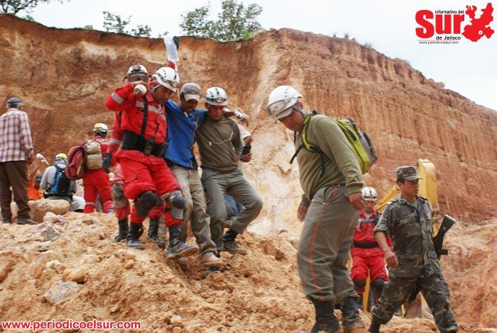 rescate_mineros_170908_3-4