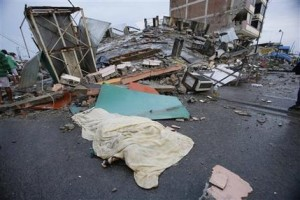AP-Terremoto-de-Ecuador-05-300x200
