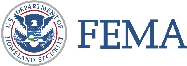 640px-FEMA_logo.svg