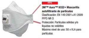 FPP3.3