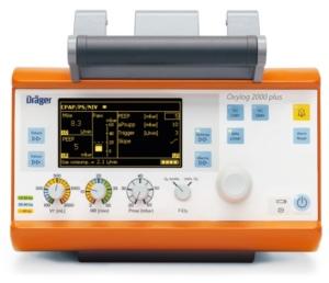 oxylog-2000-plus-img-MT-4300