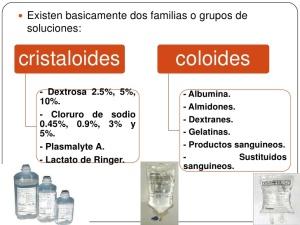 rehidratacion-por-via-intravenosa-7-728