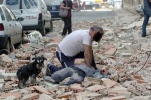espana-terremoto-lorca-terremoto-en-lorca-00$0x381-L