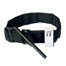 Tactical-CAT-compression-tourniquet-latex-free-miltifunction.jpg_220x220