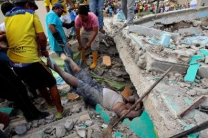 Ecuador-terremoto-victimas-320x213