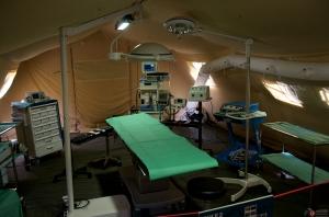 Hospital_de_Campaña