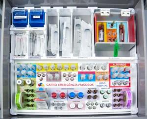 gaveta-medicamentos-emergencia