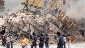 mexico-terremoto-1985