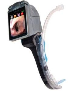airtraq-laryngoscopy