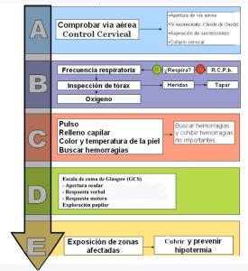 esquema-valoracion-primaria