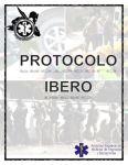 La imagen tiene un atributo ALT vacío; su nombre de archivo es protocolo-ibero-semes.jpg
