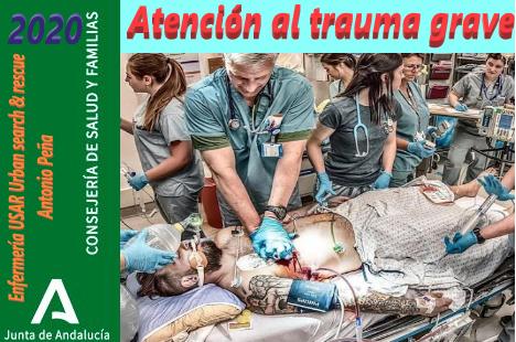 La imagen tiene un atributo ALT vacío; su nombre de archivo es atencion-al-trauma-grave-2020.png