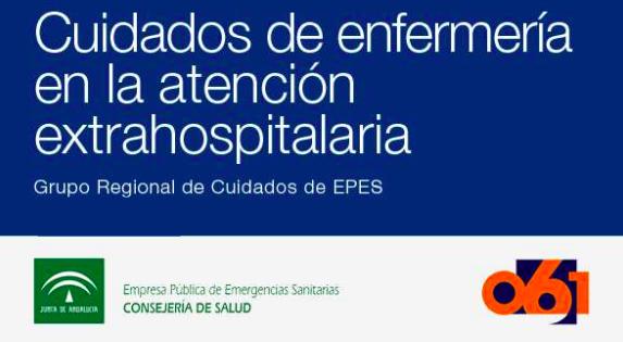 La imagen tiene un atributo ALT vacío; su nombre de archivo es cuidados-de-enfermeria-en-la-atencion-extrahospitalaria.-epes-061.-andalucia-espana-2017.png
