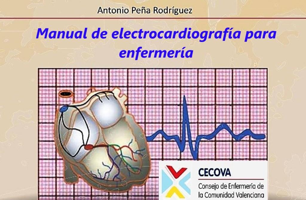 La imagen tiene un atributo ALT vacío; su nombre de archivo es manual-de-electrocardiografia-para-enfermeria-by-consejo-de-enfermeria-de-la-comunidad-valenciana-cecova.jpg