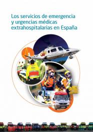 La imagen tiene un atributo ALT vacío; su nombre de archivo es ervicios-de-emergencias-y-urgencias-medicas-extrahospitalarias-existentes-en-espana.png
