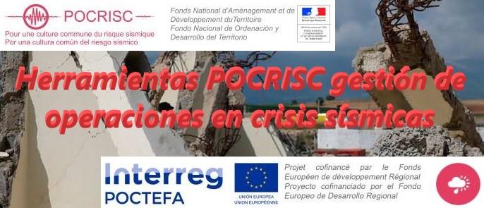 La imagen tiene un atributo ALT vacío; su nombre de archivo es herramientas-del-proyecto-pocrisc-para-la-gestion-operacional-de-crisis-sismicas.jpg