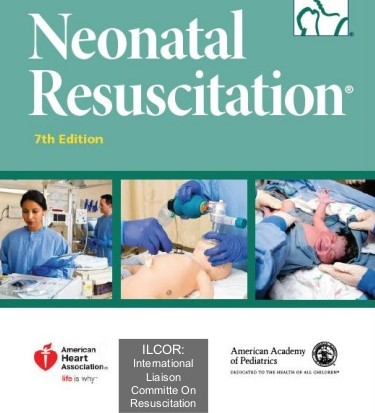 La imagen tiene un atributo ALT vacío; su nombre de archivo es resucitacion-neonatal-2021.jpg