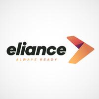 Eliance