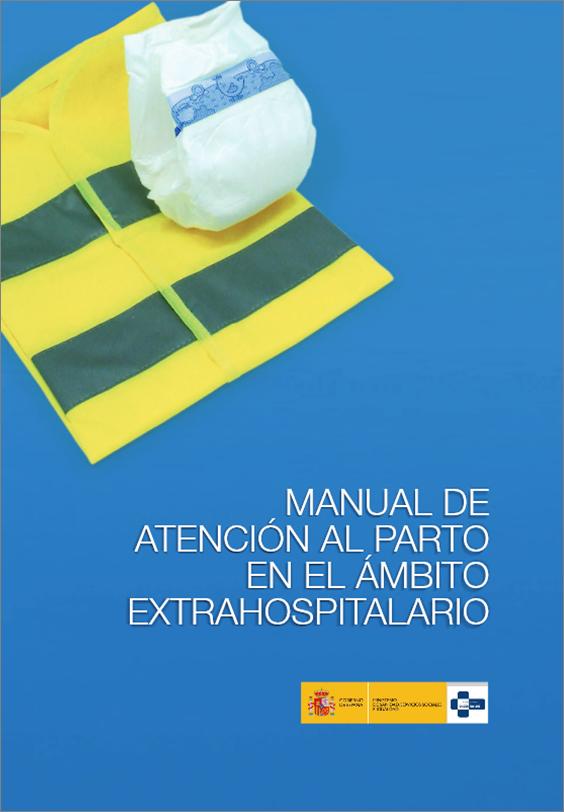 La imagen tiene un atributo ALT vacío; su nombre de archivo es manual-de-atencion-al-parto-en-el-ambito-extrahospitalario.png